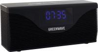 Портативная акустика Greenwave PS-1000AL