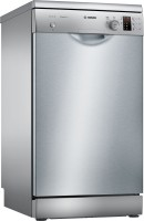 Фото - Посудомоечная машина Bosch SPS 25CI03E