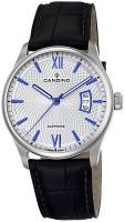 Наручные часы Candino C4691/1