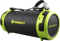 Портативная акустика Perbeat S29