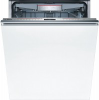 Фото - Встраиваемая посудомоечная машина Bosch SME 68TX06