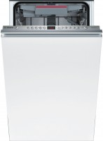Встраиваемая посудомоечная машина Bosch SPV 45MX02