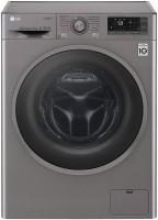 Стиральная машина LG F2J7HS8S