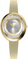 Фото - Наручные часы Adriatica 3771.1147QZ