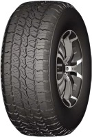 Шины CRATOS Roadfors A/T  215/70 R16 100T