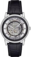 Фото - Наручные часы Armani AR1981