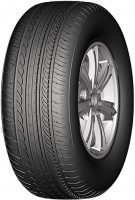 Шины CRATOS Roadfors PCR  205/65 R15 94H