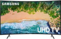 """Телевизор Samsung UE-55NU7300 55"""""""