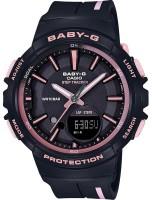 Фото - Наручные часы Casio BGS-100RT-1A