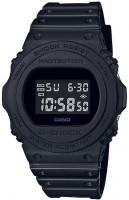 Фото - Наручные часы Casio DW-5750E-1B