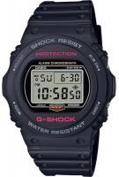Фото - Наручные часы Casio DW-5750E-1E