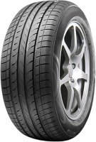 Шины LEAO Nova-Force HP  195/60 R15 88V