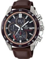 Фото - Наручные часы Casio EFS-S500BL-1A