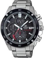 Наручные часы Casio EFS-S500DB-1A