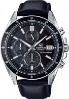 Наручные часы Casio EFS-S510L-1A