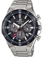 Фото - Наручные часы Casio EFS-S520CDB-1A