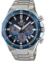 Фото - Наручные часы Casio EFS-S520CDB-1B