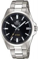 Наручные часы Casio Edifice EFV-100D-1A