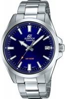 Фото - Наручные часы Casio EFV-100D-2A