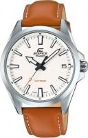 Фото - Наручные часы Casio EFV-100L-7A