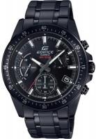 Фото - Наручные часы Casio EFV-540DC-1A