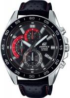 Фото - Наручные часы Casio EFV-550L-1A