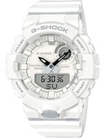 Фото - Наручные часы Casio GBA-800-7A