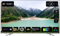 Телевизор Hisense 50M7030UW