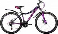 Фото - Велосипед Avanti Calypso 26 2018