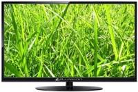 """Телевизор Luxeon 32L37 32"""""""