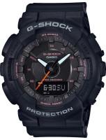 Фото - Наручные часы Casio GMA-S130VC-1A
