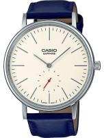 Фото - Наручные часы Casio LTP-E148L-7A