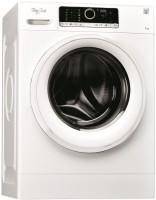 Стиральная машина Whirlpool FSCR 70413