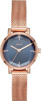 Фото - Наручные часы DKNY NY2679