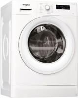 Стиральная машина Whirlpool FWF 81283 W белый