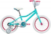 Фото - Детский велосипед Giant Adore 16 2018