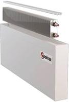 Фото - Радиатор отопления Polvax W.KE (95/1750/350)