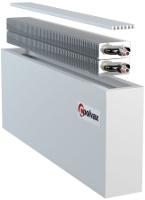 Фото - Радиатор отопления Polvax W.KEM (120/1500/300)