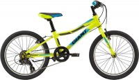 Фото - Велосипед Giant XTC Jr 20 Lite 2018