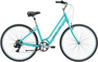 Велосипед Giant Liv Flourish 4 2018 frame XS