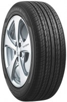 Шины Toyo Proxes NE  145/65 R15 72T