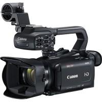 Фото - Видеокамера Canon XA15