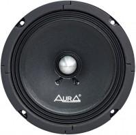 Автоакустика Aura SM-B654