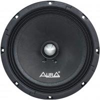 Автоакустика Aura SM-B804