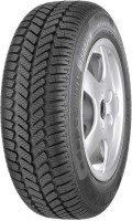 Шины Sava Adapto HP  195/65 R15 91H