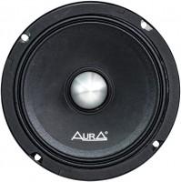 Автоакустика Aura SM-C654 MkII