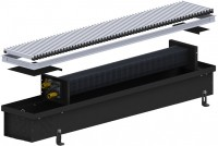 Фото - Радиатор отопления Carrera 4S (180/1250/120)