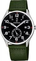 Наручные часы FESTINA F6859/1