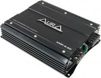 Автоусилитель Aura AMP-2.80