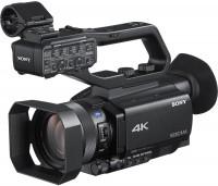 Фото - Видеокамера Sony PXW-Z90